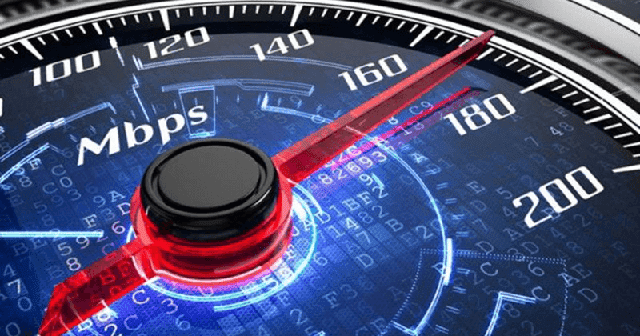 أبرز مميزات متصفح إيدج كروميوم Edge Chromium الجديد