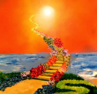http://1.bp.blogspot.com/-cesJ6DEWNqo/VGcNhInuuOI/AAAAAAAAEmk/0T5cPpcjUlY/s1600/stairway-to-heaven-michael-rucker.jpg