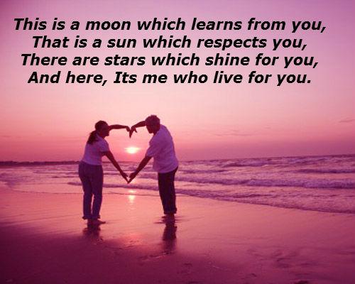 Valentine messages for girlfriend,