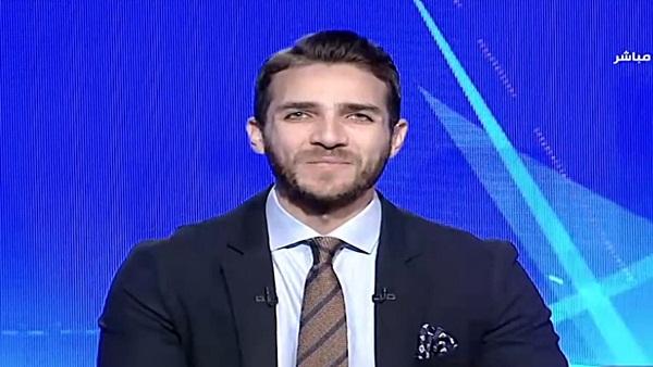 برنامج المدرج 4/7/2018 ابراهيم عبد الجواد 4/7