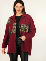https://fr.shein.com/Contrast-Leopard-Button-Through-Corduroy-Coat-p-849028-cat-1735.html
