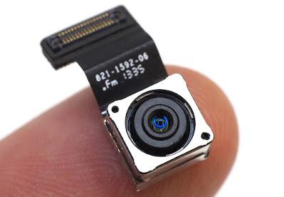 شركة Sony تحصل على ترخيص لبيع حساسات كاميراتها إلى هواوي