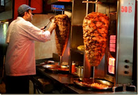 Shawarma Maker jobs in Dubai