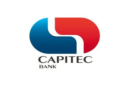 Analyst Developer: Digital Solutions (Cape Town or Johannesburg )