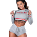 Christy Mack Biography: Height, Weight, Age, Affair,Awards Family,Wiki