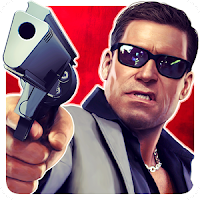 All Guns Blazing Mod Apk