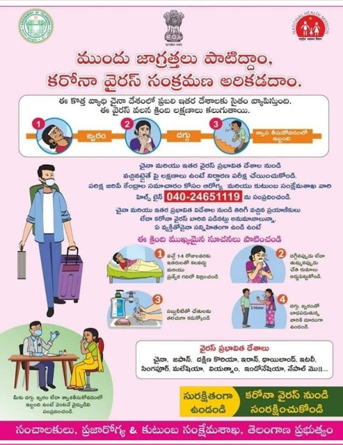 Know About Coronavirus Prevention and Treatment /2020/03/Know-About-Coronavirus-Prevention-and-Treatment.html