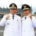 Sertijab Kepala Daerah Pasbar Dilaksanakan Senin 1 Maret 2021, Kemudian Paripurna DPRD