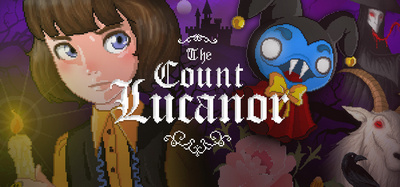 the-count-lucanor-pc-cover