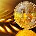 Bitcoin já está na bolsa de Chicago