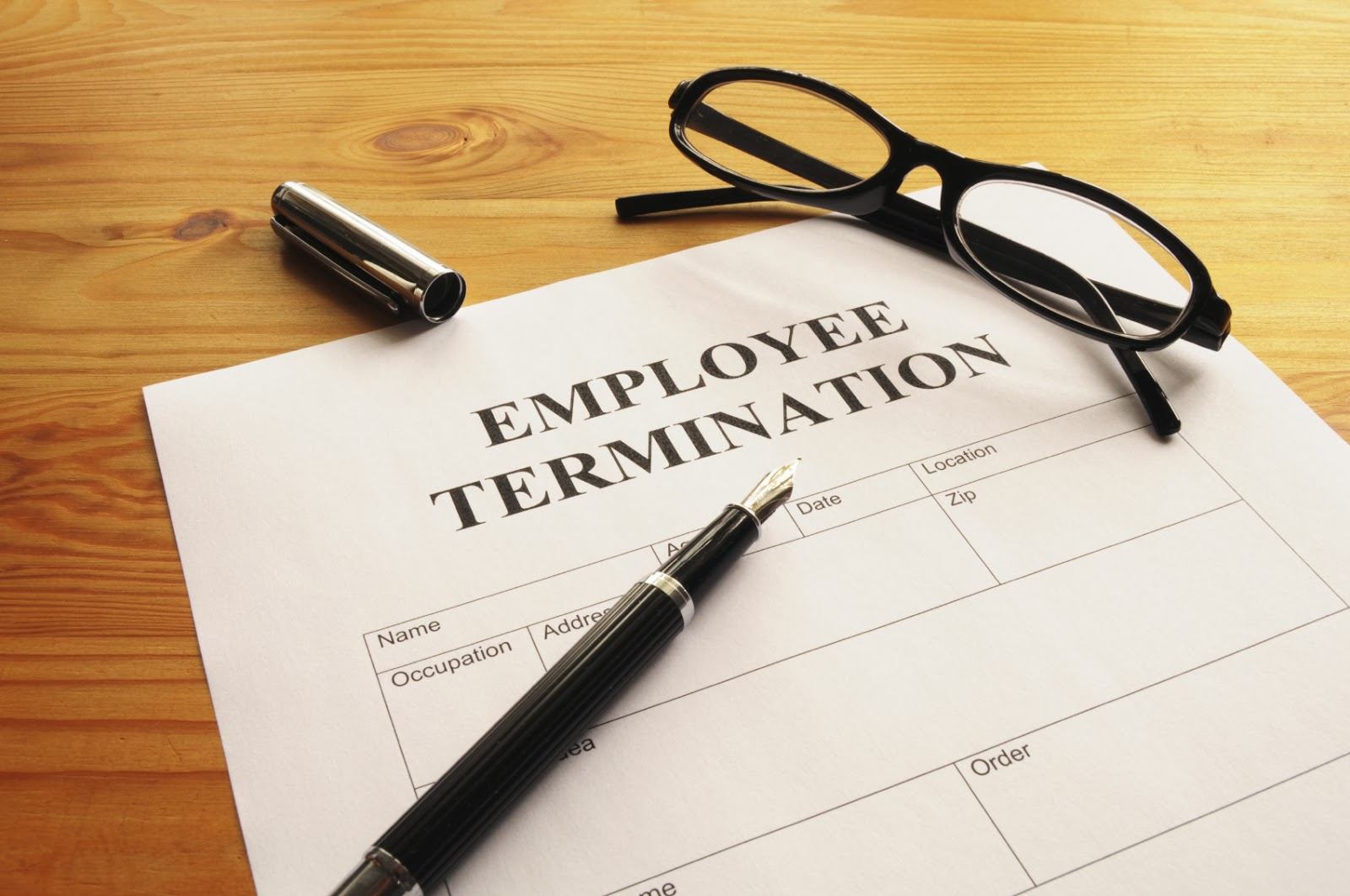 labour pains still no damages for constructively dismissed employee