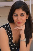 actress tanya sizzling photos-thumbnail-9