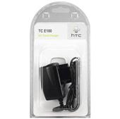 HTC-TC-E100-Price