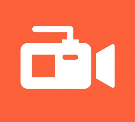 AZ Screen Recorder MOD (Premium-Unlocked)