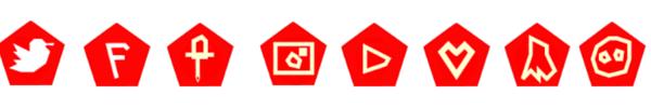 iconos-rrss-rojo
