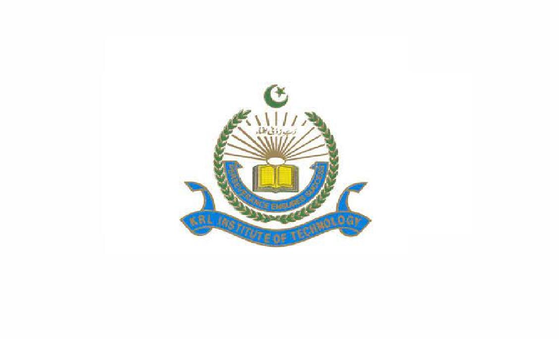 Kahuta Institute of Technology Rawalpindi Jobs 2021