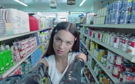 Good 4 u Lyrics - Olivia Rodrigo - Download Video or MP3 Song