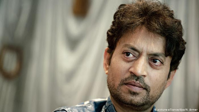 #IrrfanKhan, #RIPIrrfanKhan, #Irrfan, #RIPIrfan, #RIPLegend, #IrfanKhan, #Tribute, #RIPIrrfanKhanSir, #RIPIrfanKhan, #Amwriting, #Blog #Blogger, #Blogging, #FirstLove, #Bollywood, #legend, #grief