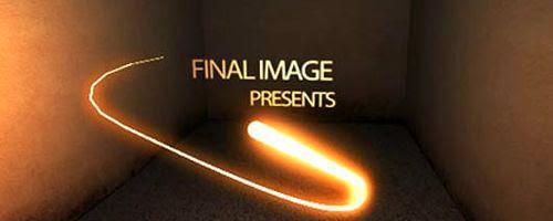 Adobe After Effects: 3D Stroke Effect