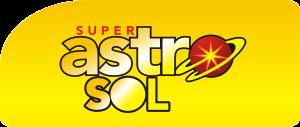 Astro Sol martes 13 de octubre 2020