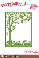http://www.scrappingcottage.com/search.aspx?find=spring+tree+frame