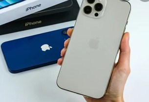 The iPhone 13 was introduced with 5G technology and a powerful camera