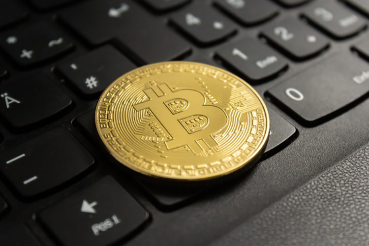 Bitcoin's Impact On The Capital Markets Securities Sector