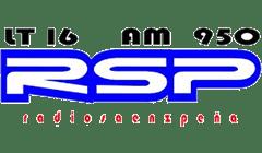 Radio Roque Sáenz Peña AM 950 FM 93.3