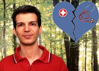Fisioterapia, riabilitazione a Montevarchi