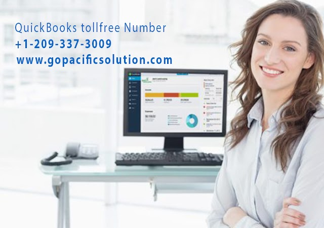 QuickBooks Technical Support Number for Payroll in USA