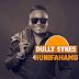 AUDIO | Dully Sykes | Hunifahamu | Listen/Download