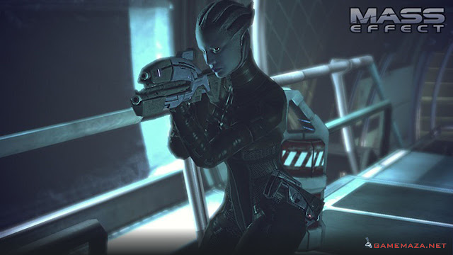 Mass-Effect-1-Free-Download