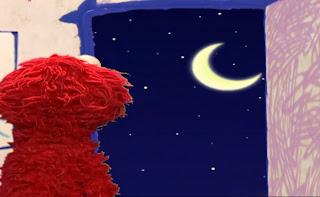 Elmo's World Sky