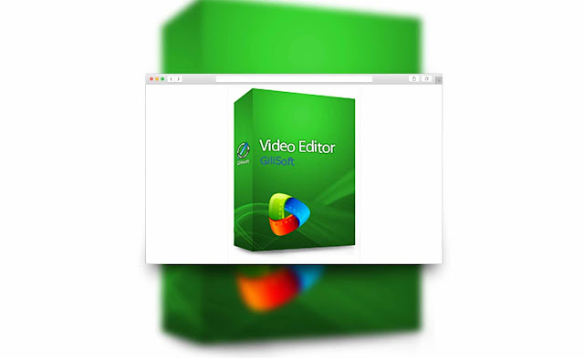 Free Download Gilisoft Video Editor 7.4.0 With Keygen