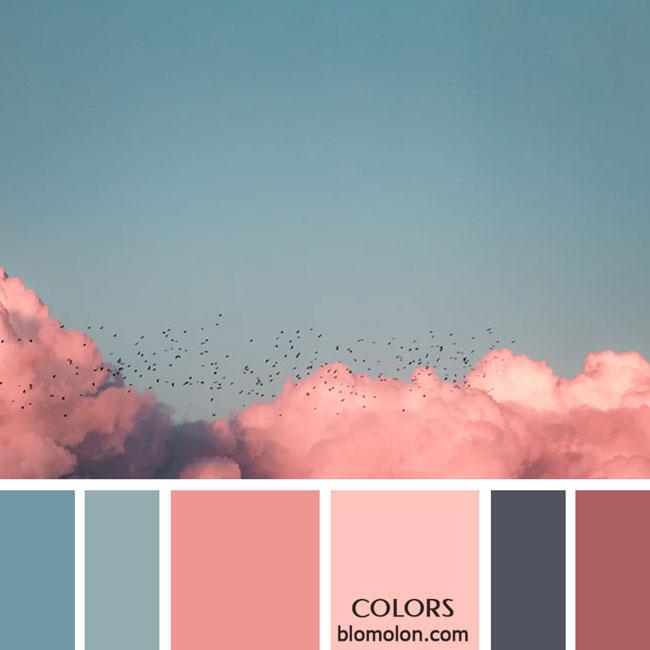 variedad_en_color_paletas_de_colores_18