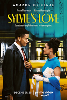 Sylvie's Love Full Movie Download
