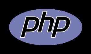 Membuat Kalkulator Sederhana Menggunakan PHP