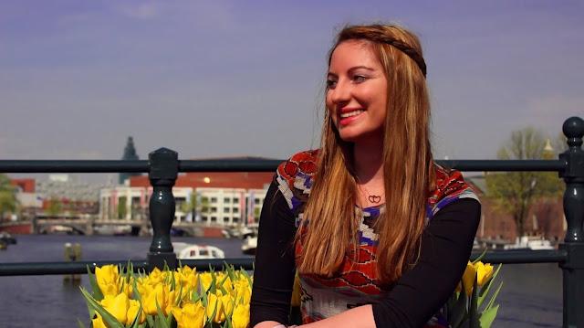 Άμστερνταμ: Το γραφικό χωριό που έγινε η πιο cool πρωτεύουσα της Ευρώπης! (βίντεο)