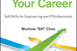 Fast-Tracking Your Career: Soft Skills for Engineering and IT Professionals pdf حصريا