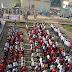 क्षेत्र में हर्षोल्लास के साथ मनाया गया गणतंत्र दिवस