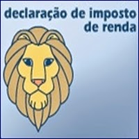Demonstrativo, Imposto de Renda, Extrato, INSS