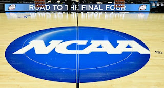 NCAA DI Basketball tournament 2020: Full March Madness schedule, final four Dates & Locations, Live stream info.