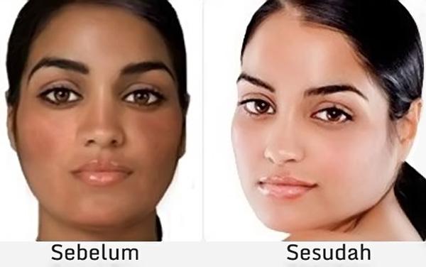 cara memutihkan kulit secara alami dengan kunyit yogurt madu jeruk lemon, cara memutihkan kulit secara alami dengan cepat dan permanen, cara memutihkan kulit tubuh secara alami dalam 1 hari, cara memutihkan kulit secara alami dalam waktu singkat, cara memutihkan kulit pria, cara memutihkan kulit wajah, memutihkan kulit wajah, memutihkan kulit tangan, memutihkan kulit secara alami, memutihkan kulit badan, cara memutihkan kulit tubuh secara alami dalam 1 hari, cara memutihkan kulit tubuh secara alami dalam waktu 3 hari, memutihkan kulit dengan kunyit, memutihkan kulit wajah pria, memutihkan kulit ala korea, memutihkan kulit ala artis, lulur alami memutihkan kulit, bahan alami memutihkan kulit, cara alami memutihkan kulit wajah, memutihkan kulit belang, memutihkan kulit bekas luka, memutihkan kulit cara tradisional, memutihkan kulit cepat dan alami, vitamin c memutihkan kulit, memutihkan kulit dengan cepat dan permanen, serum vitamin c memutihkan kulit, memutihkan kulit bekas eksim