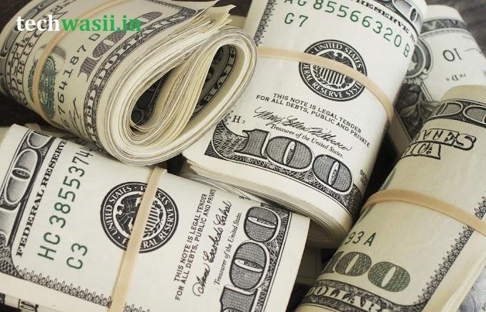 5 Best Websites to Make Money Online By Techwasii