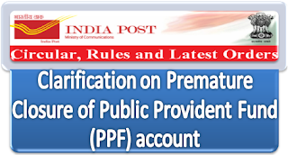 prematrue-closure-of-ppf