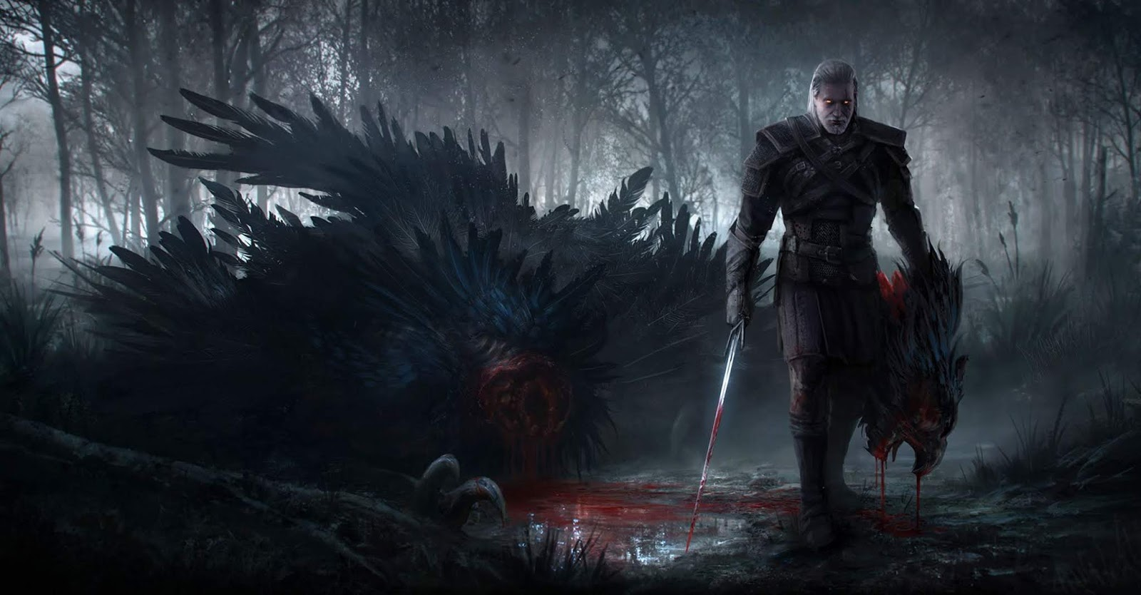 Witcher-wallpaper-for-desktop-hd-download
