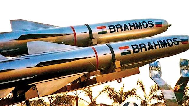 भारतीय मिसाइल : Indian Missiles