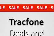 Tracfone Sales And Discounts List - August 2015