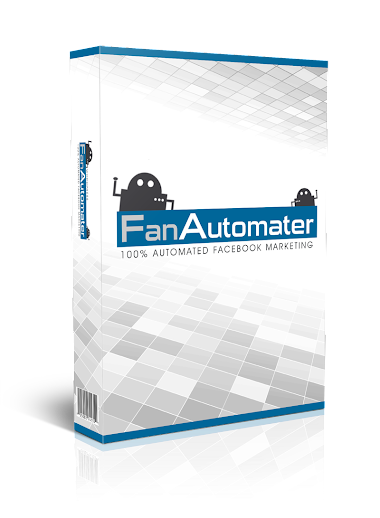 Fan Automater: Facebook Marketing Wordpress  Plugin - 3000 or $10