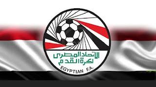 الأهلي ، الزمالك ، اتحاد الكرة المصري .